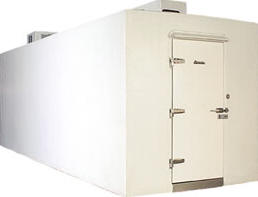 Walk in Coolers, Design, Equipment and Walk in Coolers for Sale